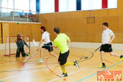 unihockey-seuzicup-2019_20