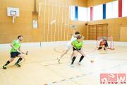 unihockey-seuzicup-2019_22