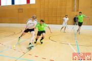 unihockey-seuzicup-2019_23