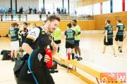 unihockey-seuzicup-2019_24