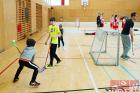 unihockey-seuzicup-2019_26