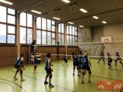 volleyball-aufstiegsturnier-buelach-19_01