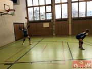 volleyball-aufstiegsturnier-buelach-19_03