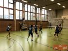 volleyball-aufstiegsturnier-buelach-19_04