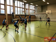 volleyball-aufstiegsturnier-buelach-19_06
