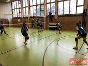 volleyball-aufstiegsturnier-buelach-19_07
