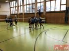 volleyball-aufstiegsturnier-buelach-19_08
