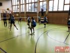volleyball-aufstiegsturnier-buelach-19_09
