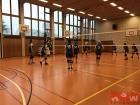 volleyball-aufstiegsturnier-buelach-19_10