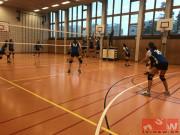 volleyball-aufstiegsturnier-buelach-19_11