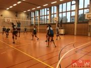 volleyball-aufstiegsturnier-buelach-19_12
