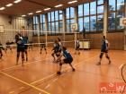 volleyball-aufstiegsturnier-buelach-19_13
