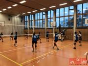 volleyball-aufstiegsturnier-buelach-19_14