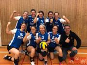 volleyball-aufstiegsturnier-buelach-19_16