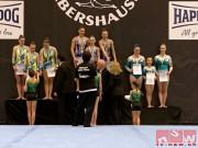 acro-cup-albershausen-19_31