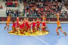 akro-playoff-final-pfadi-19_08