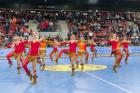 akro-playoff-final-pfadi-19_09