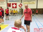 schweizer-volleyball-turnier-naefels-19_02