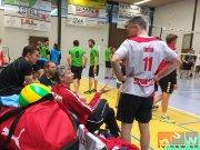 schweizer-volleyball-turnier-naefels-19_03