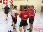 schweizer-volleyball-turnier-naefels-19_04