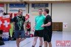 schweizer-volleyball-turnier-naefels-19_05