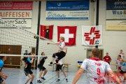schweizer-volleyball-turnier-naefels-19_07