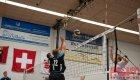 schweizer-volleyball-turnier-naefels-19_08