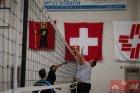 schweizer-volleyball-turnier-naefels-19_09