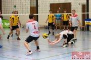 schweizer-volleyball-turnier-naefels-19_11
