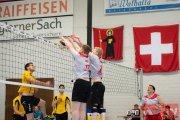 schweizer-volleyball-turnier-naefels-19_12