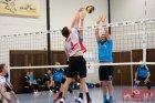 schweizer-volleyball-turnier-naefels-19_13