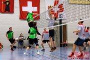 schweizer-volleyball-turnier-naefels-19_14