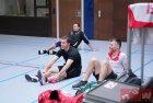 schweizer-volleyball-turnier-naefels-19_16