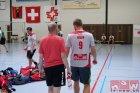 schweizer-volleyball-turnier-naefels-19_17