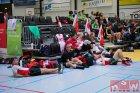 schweizer-volleyball-turnier-naefels-19_18