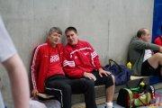 schweizer-volleyball-turnier-naefels-19_19