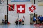 schweizer-volleyball-turnier-naefels-19_20