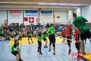 schweizer-volleyball-turnier-naefels-19_21
