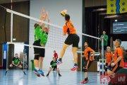 schweizer-volleyball-turnier-naefels-19_22