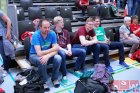 schweizer-volleyball-turnier-naefels-19_23