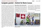 schweizer-volleyball-turnier-naefels-19_30