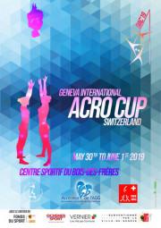 akro-giac-genf-19_00
