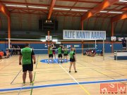 volleynight-etf-aarau-19_22