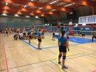volleynight-etf-aarau-19_23