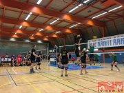volleynight-etf-aarau-19_27
