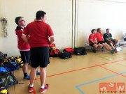 volleyball-karl-pollet-turnier-dietlikon-19_04