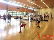 volleyball-karl-pollet-turnier-dietlikon-19_08