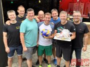 volleyball-karl-pollet-turnier-dietlikon-19_12