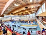 getu-kantonalmeisterschaft-bonstetten-19_1