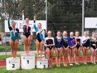getu-kantonalmeisterschaft-bonstetten-19_3
